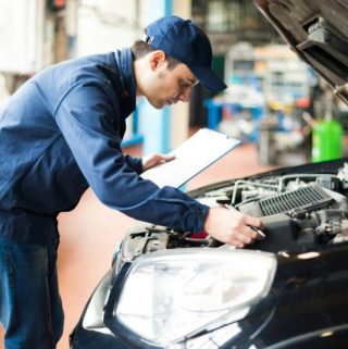 What to do When Your Luxury Car Needs Repairs