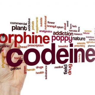 Prescription Painkiller Addiction, Abuse and Treatment