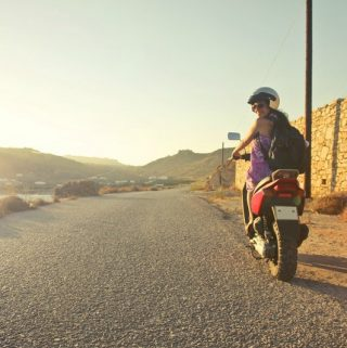 Scooter Riding Safety Tips You Need To Know