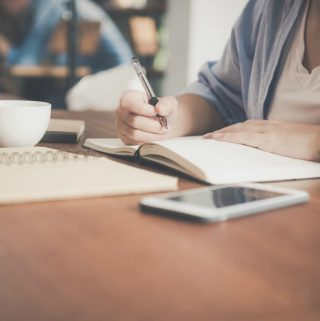 Secret Fact About Custom Paper Writing Service