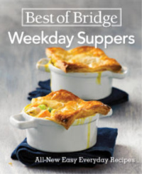 The Best of Bridge - Sunday Suppers