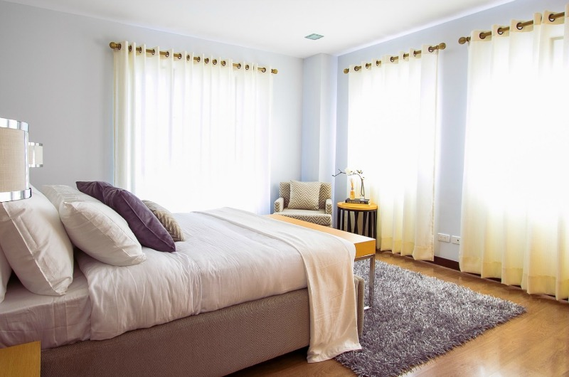 The Pros and Cons of Different Mattress Types