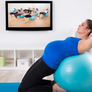 Things to Avoid During Pregnancy - Importance of Baby Health