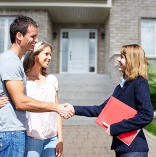 Thinking of Buying Your First Property? Here Are Some Tips to Make Things Go More Smoothly
