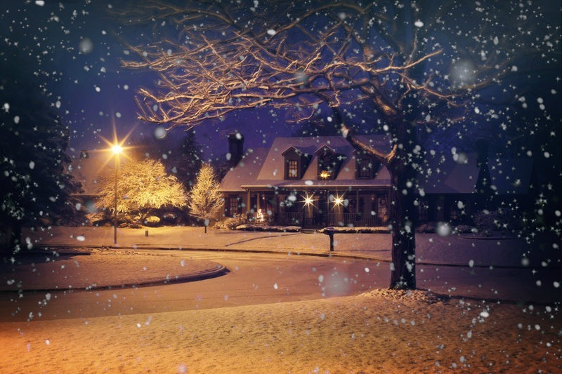 Top Tips on Getting Your House Ready for Winter