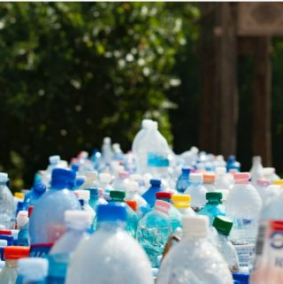 Ways To Encourage More Recycling In Your Community