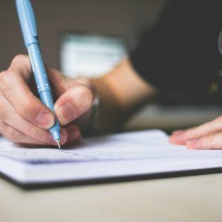 What You Need to Know Before Writing Your Essay to Get Approval in College