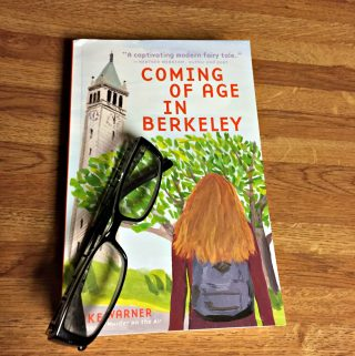 """""""Coming of Age in Berkeley"""" - More Than Just Romance"""