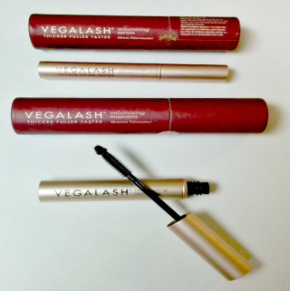 vegaLASH Can Help You Get Gorgeous Lashes!