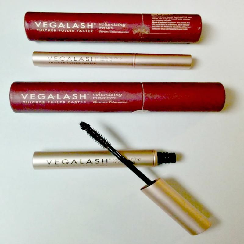 vegaLASH 1