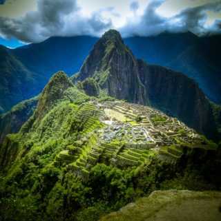 7 Foods You Shouldn't Miss While Staying in Machu Picchu