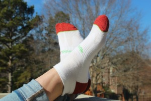 BambuLife socks