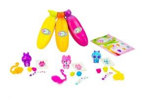 Bananas™ - Great Stocking Stuffer!
