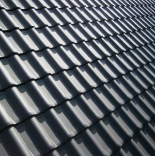 Common Questions About Roofing Tools and Supplies