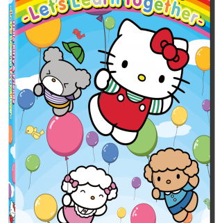 Hello-Kitty-and-Friends-Lets-Learn-Together