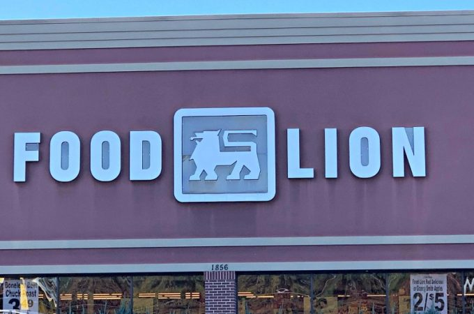 How to Save at Food Lion