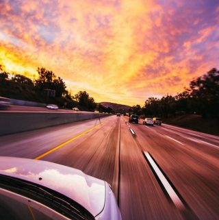 Important Things Car Owners Overlook