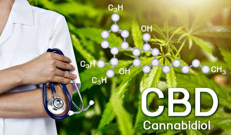 Learn Everything You Need About The Wonders Of CBD