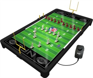 NFL Electric Football