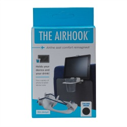 The Airhook
