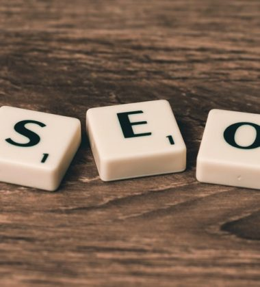 The Mysteries of SEO Explained