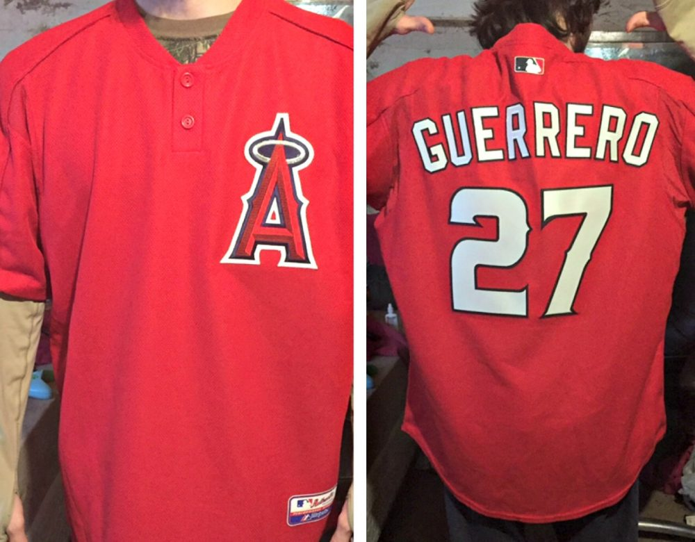 Custom Throwback Jerseys Will Make A Great Gift For Anyone Interested In Sports
