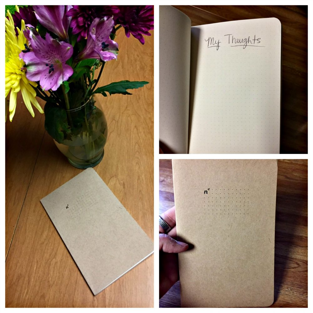Northbooks Notebooks Can Make A Great Gift