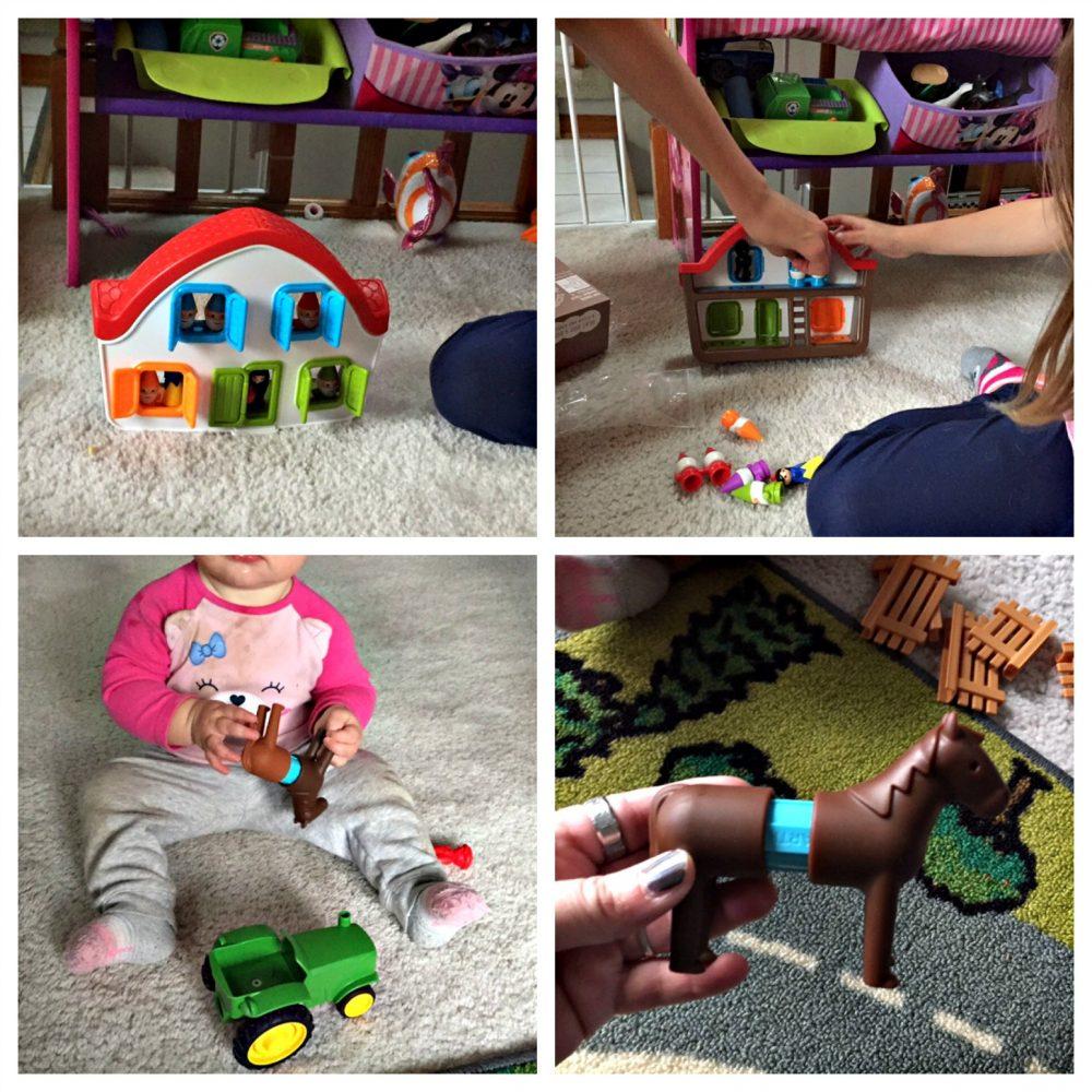 Toys That Teach Skills While Still Being Fun