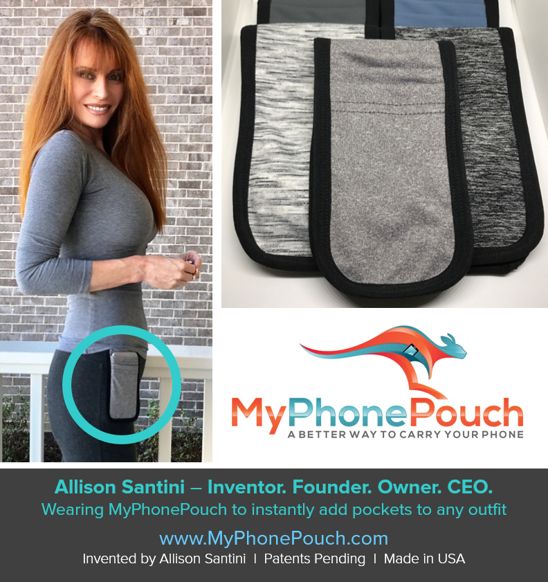 Innovative, Practical, Highly-Functional Travel Accessory Solves Common Travel Problems