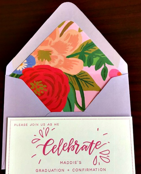 3 Reasons Why You Should Choose Fiore Press For All Your Invitation Needs272