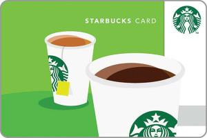 Discount Gift Cards-RetailMeNot.com