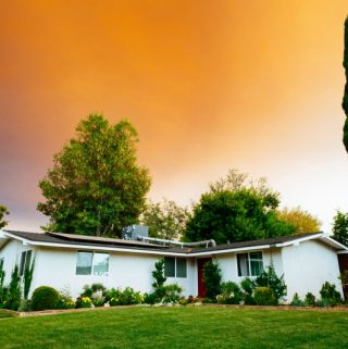 5 Self-Inspections To Perform Before You List Your Home For Sale