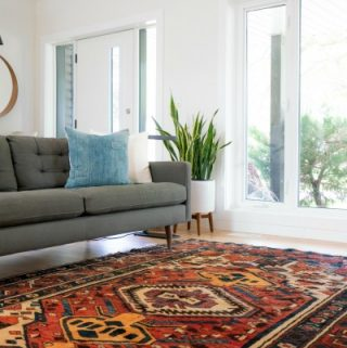 5 Ways on How to Perfectly Customize Your Home Interiors