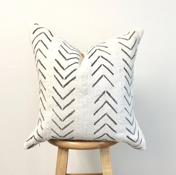 CHpillows- Decorative Pillow Covers