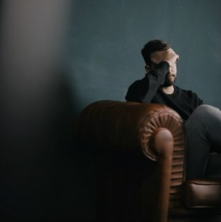 Alcohol Addiction Treatment: Why Proper Addiction Assessment Can Boost Your Success