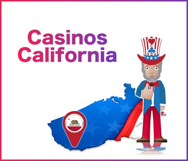Casinos to visit