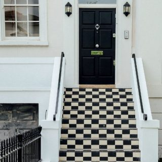 Entry Door Buying Guide: Suggestions To Homeowners