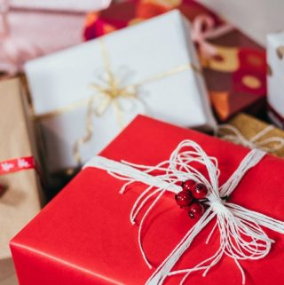 Financial Prep for the Holiday Season