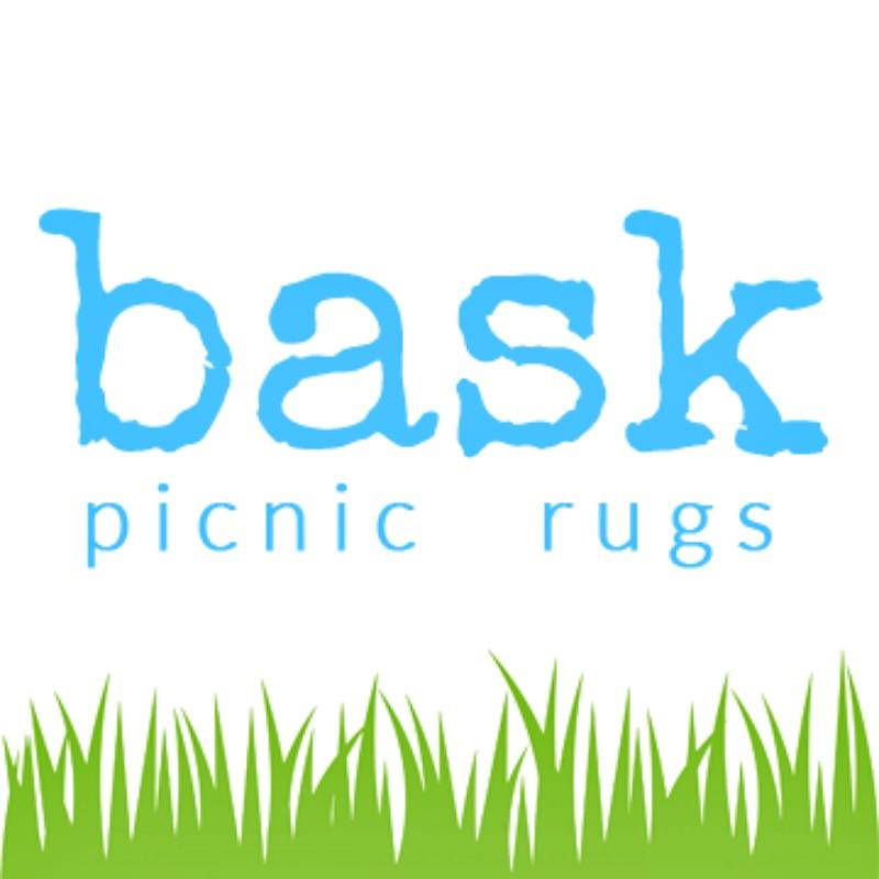 Find The Perfect Picnic Rug For Your Next Outdoor Event