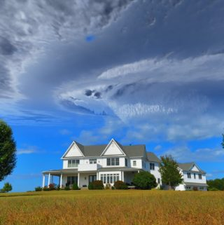 How Much Does a Hurricane Proof House Cost