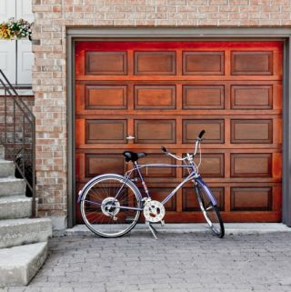How to Have a Garage with an Innovative Design