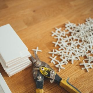 How to Install Natural Stone Tiling: A Beginner Guide