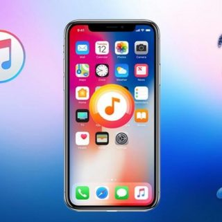 Real Case Solution: How to Add Custom Ringtones to iPhone XS (Max)