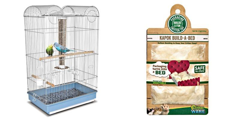 Perfect Holiday Round-Up Of Innovative & Exciting Pet Products