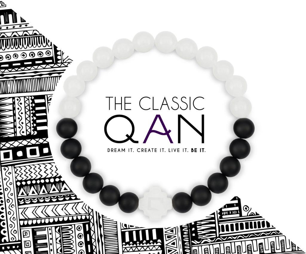 Classic QAN