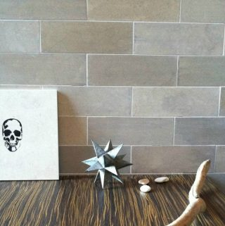 Subway Tiles A Timeless Trend 2