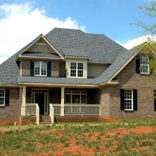 Things You Should Know When You Get Your Roofing Done