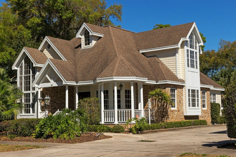 Tips to Completely Refurbishing Your Home