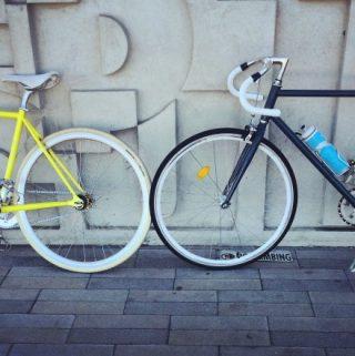 Top 23 Best Cheap Mountain Bikes