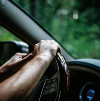 Top Defensive Driving Provider in Texas and What Makes Them Notable
